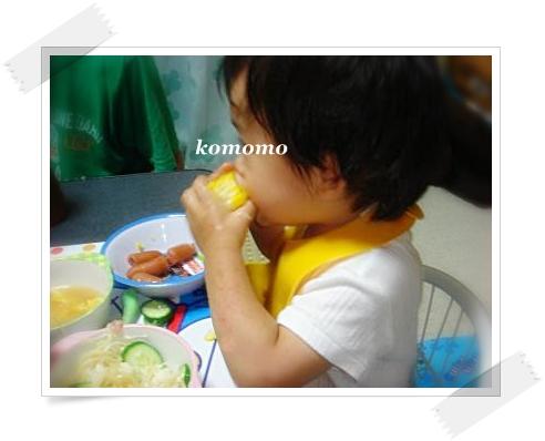 DSC06038_convert_20100703221334.jpg
