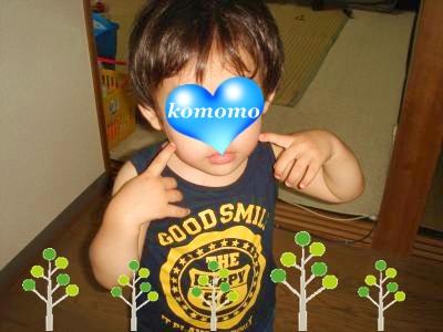 DSC06093_convert_20100710233526.jpg