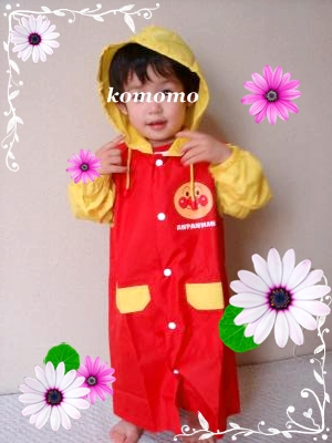DSC06095_convert_20100710233320.jpg