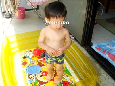 DSC06280_convert_20100724134919.jpg