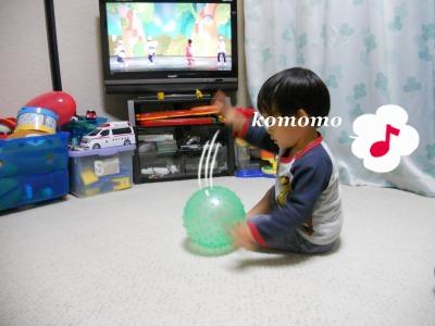 DSCN0364_convert_20101101033315.jpg