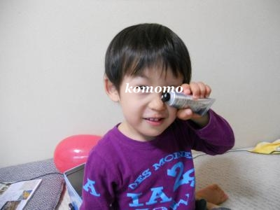 DSCN0435_convert_20101109142615.jpg
