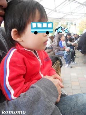 DSCN0502_convert_20101113211823.jpg