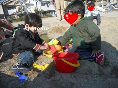 DSCN0946_convert_20101228105246.jpg