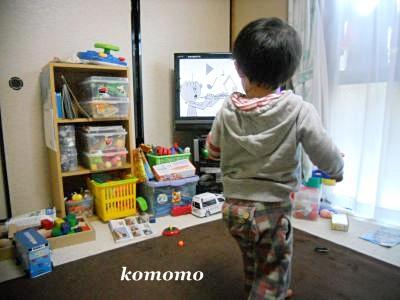 DSCN1091_convert_20110115141020.jpg