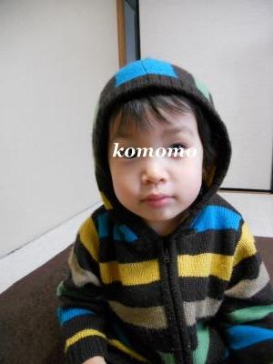 DSCN1263_convert_20110208211532.jpg