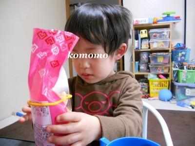 DSCN1377_convert_20110219101852.jpg