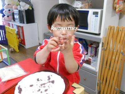 DSCN1643_convert_20110322145201.jpg