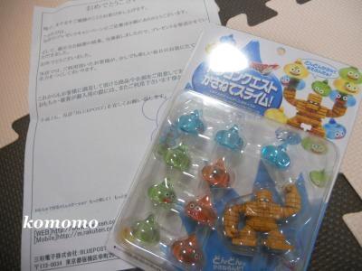 DSCN2091_convert_20110504035351.jpg