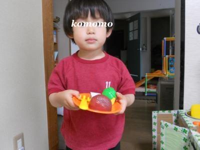 DSCN2229_convert_20110511221801.jpg