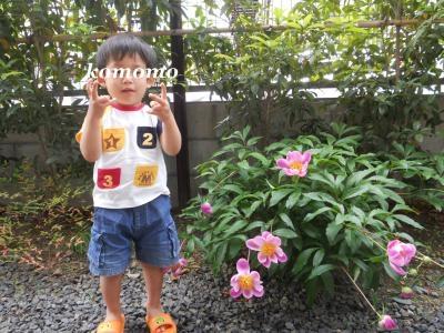 DSCN2293_convert_20110516140132.jpg