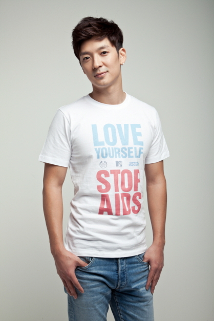 aids-campaign-2010-flipbook-tim-01.jpg