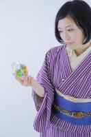 kamiya_0363.jpg
