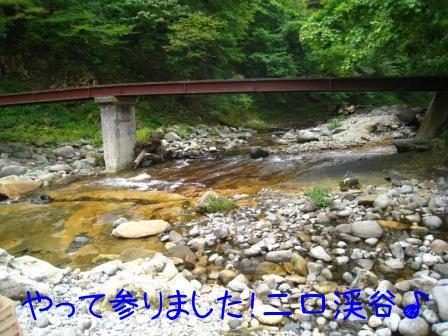 1_20090929095000.jpg