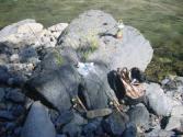 20080929B.jpg