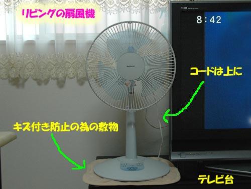 DSC_0237.jpg