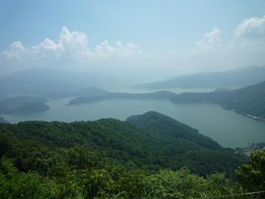 2010.8三方五湖