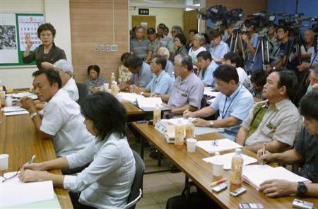 110909 産経新聞2