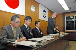 111102 京都新聞