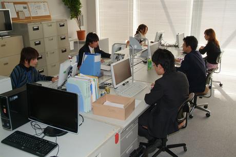 111121下野新聞