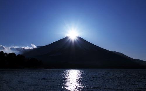 20120101 富士