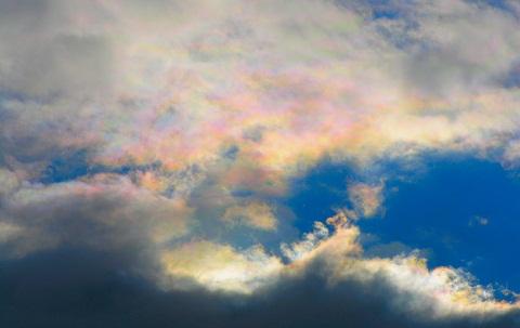 120108 彩雲