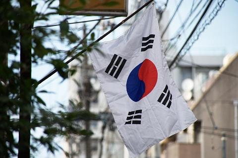 120208 韓国