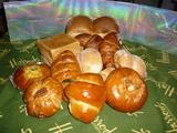 パンの研修会