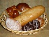 パンの復習会