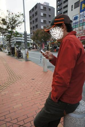 044_20110108160834.jpg