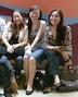 3happygirls.jpg