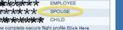 spouse.png