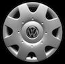 v_hubcaps.jpg
