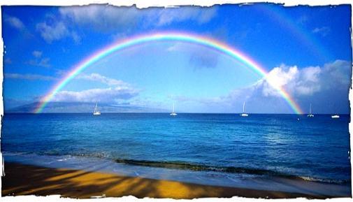 _wsb_505x289_Maui+Rainbow+from+Lahaina.jpg