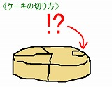 20060718222150.jpg