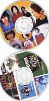 cd_design.jpg