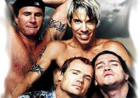 red-hot-chili-peppers-2006-04.jpg