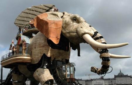 machine elephant.jpg
