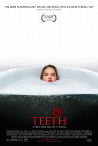 teethmovie