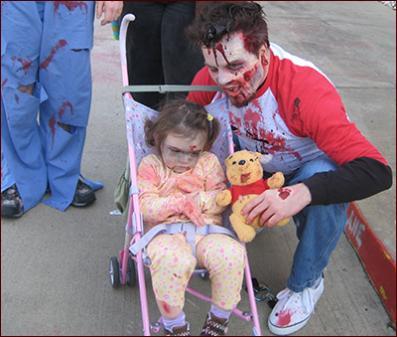zombi4