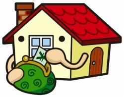 住宅ローンの金利には主に3つのタイプがあるので、検討が必要