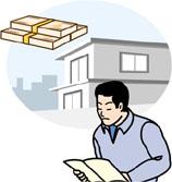 住宅ローンは、最長の35年ローンにしておいて、返せる時に繰り上げ返済をしていくのが良い