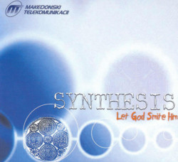 Let-god-smite-him-SYNTHESIS-CD--1142570.jpg