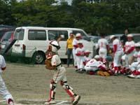 baseball792.jpg