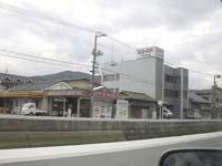 takehara.jpg