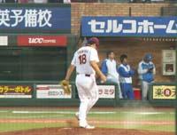 tanakakun58.jpg