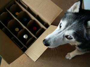 wine428.jpg