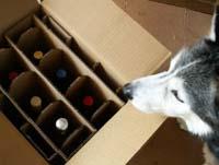wine4282.jpg