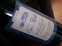 wine52.jpg