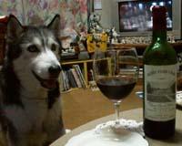wine672.jpg